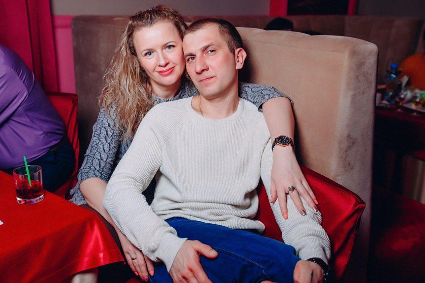 #БИТВАПОЛОВ сегодня! Ведущий – Никита Мирошниченко!